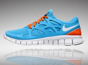Nike-Free-Run-2-Sneakers-01